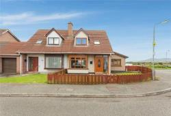 Semi Detached House For Sale  Newry Down BT34