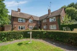 Flat For Sale  Borehamwood Hertfordshire WD6