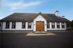Detached House For Sale  Newry Down BT34