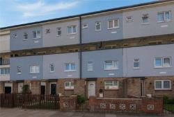 Maisonette For Sale  Enfield Essex EN3