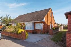 Semi - Detached Bungalow For Sale  Southend-on-Sea Essex SS3