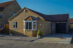 Detached Bungalow For Sale  Frinton-on-Sea Essex CO13