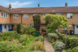 Terraced House For Sale  Barnet Hertfordshire EN5