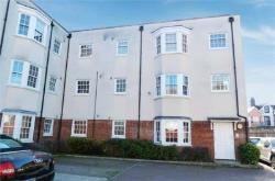 Flat For Sale  Harlow Essex CM17