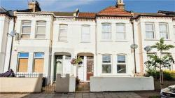 Flat For Sale  London Greater London SW16