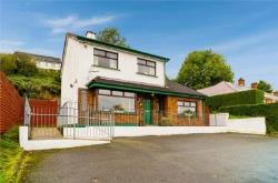 Detached House For Sale  Newry Down BT35