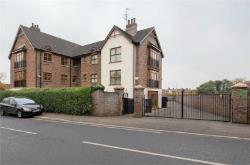 Flat For Sale  Lisburn Down BT28