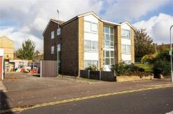 Flat For Sale  Southend-on-Sea Essex SS1