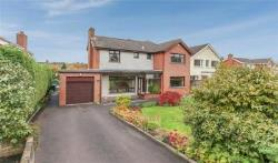 Detached House For Sale  Banbridge Down BT32