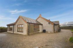 Detached Bungalow For Sale  Newtownards Down BT22