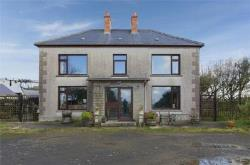 Detached House For Sale  County Antrim Antrim BT57