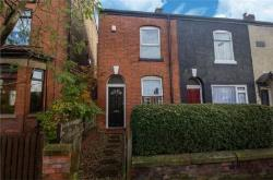 End Terrace House For Sale  Manchester Greater Manchester M43