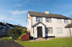 Semi Detached House For Sale  Newtownards Down BT23