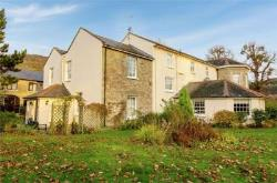 Flat For Sale  Ross-on-Wye Gloucestershire HR9