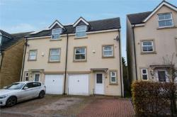 Semi Detached House For Sale  Corsham Wiltshire SN13