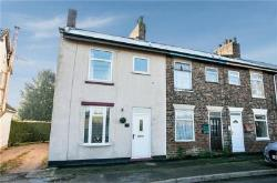 End Terrace House For Sale  Goole East Riding of Yorkshire DN14