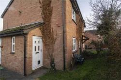 End Terrace House For Sale  Swindon Wiltshire SN5