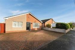 Detached Bungalow For Sale  Rhyl Conwy LL18