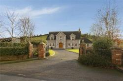 Detached House For Sale  Armagh Armargh BT61