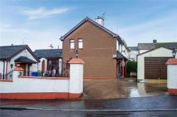 End Terrace House For Sale  Enniskillen Fermanagh BT94