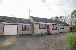 Detached Bungalow For Sale  Harleston Norfolk IP20