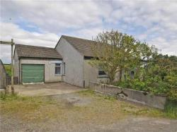 Detached Bungalow For Sale  Orkney Orkney KW17