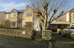 Semi Detached House For Sale  Berwick-upon-Tweed Scottish Borders TD15