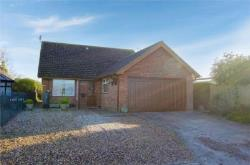Detached Bungalow For Sale  Manningtree Essex CO11