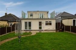 Detached Bungalow For Sale  Wickford Essex SS11