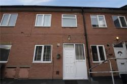 Flat For Sale  Rickmansworth Buckinghamshire WD3