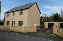 Detached House For Sale   Pembrokeshire SA36