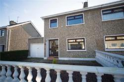 Semi Detached House For Sale  Craigavon Down BT66