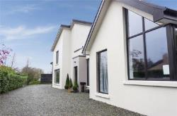 Detached House For Sale  Maghera Derry BT46