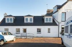 Flat For Sale  Banchory Aberdeenshire AB31