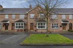 Terraced House For Sale  Craigavon Down BT66