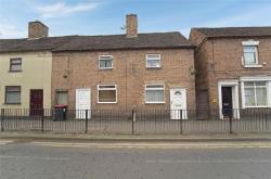 Semi Detached House For Sale  Telford Shropshire TF7