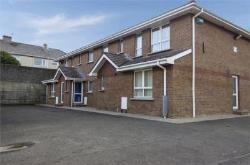 Flat For Sale  Portrush Derry BT56