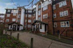 Flat For Sale  London Greater London N2