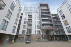 Flat For Sale  London Greater London E3