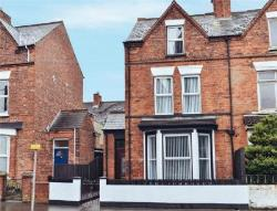 Semi Detached House For Sale  Belfast Antrim BT5