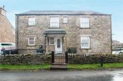 Flat For Sale  Leyburn North Yorkshire DL8