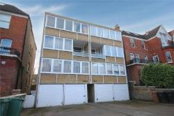 Flat For Sale  London Greater London NW6