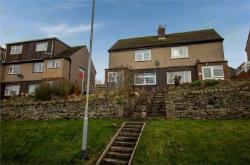 Semi Detached House For Sale  Haltwhistle Northumberland NE49