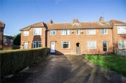 Terraced House For Sale  Newcastle upon Tyne Tyne and Wear NE4