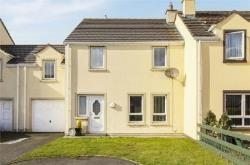 Terraced House For Sale  Limavady Derry BT49