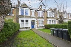 Flat For Sale  London Greater London SE12