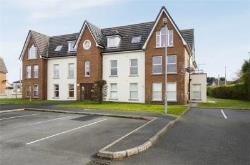 Flat For Sale  Newcastle Down BT33
