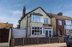 Detached House For Sale  Clacton-on-Sea Essex CO15