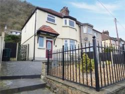 Semi Detached House For Sale  Conwy Conwy LL32