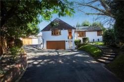 Detached Bungalow For Sale  Brentwood Essex CM13